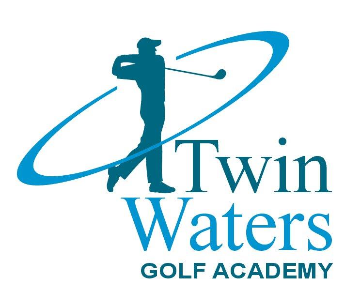 Twin Water Golf Academy